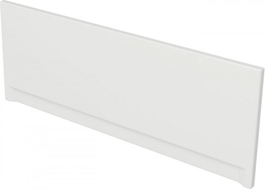 pack baignoire flavia 150x70 avec tablier fa meuble de salle de bain douche. Black Bedroom Furniture Sets. Home Design Ideas