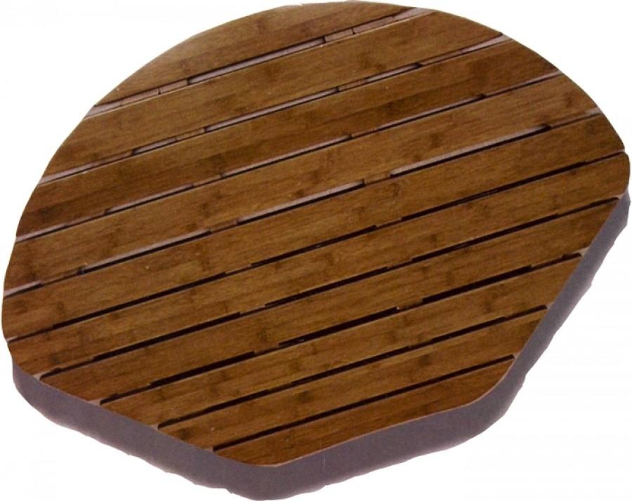 caillebotis bambou 95 aurlanesanitaire.fr | meuble de salle de ... - Caillebotis Pour Salle De Bain