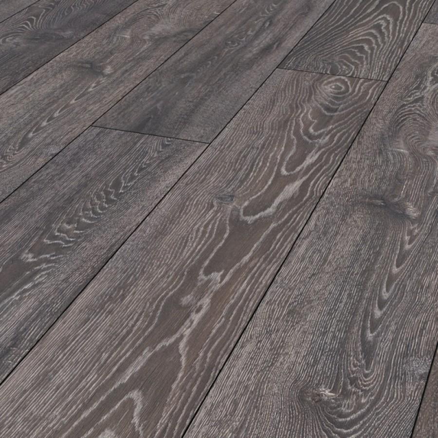 Micro Rayure Plan De Travail Stratifié parquet stratifié floordreams vario chêne ancestral - 12 mm