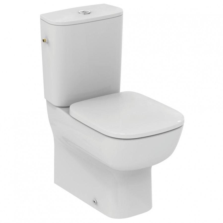 Pack WC KHEOPS Aquablade - SH - P099201