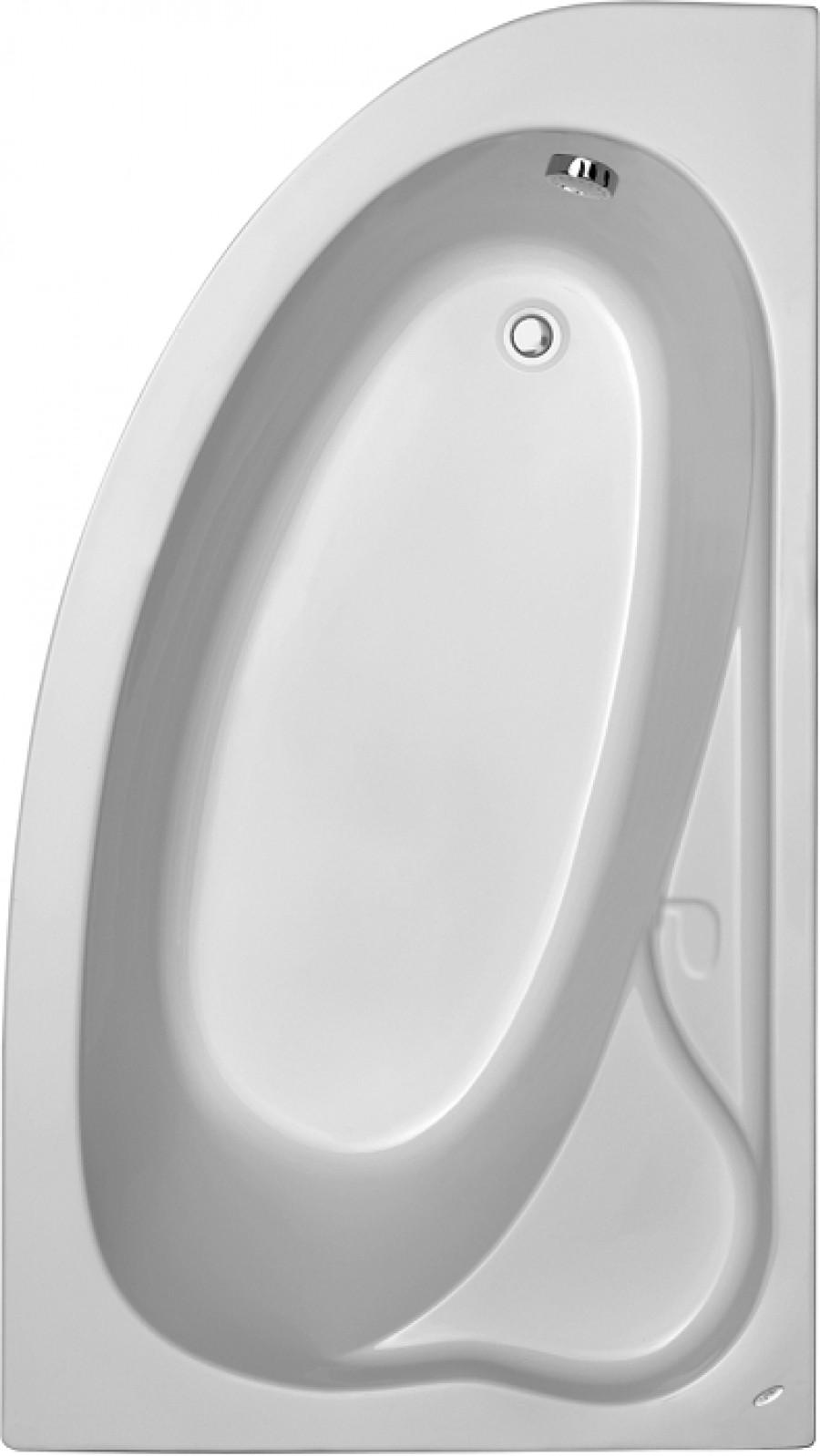 vidage baignoire automatique 5820 meuble. Black Bedroom Furniture Sets. Home Design Ideas