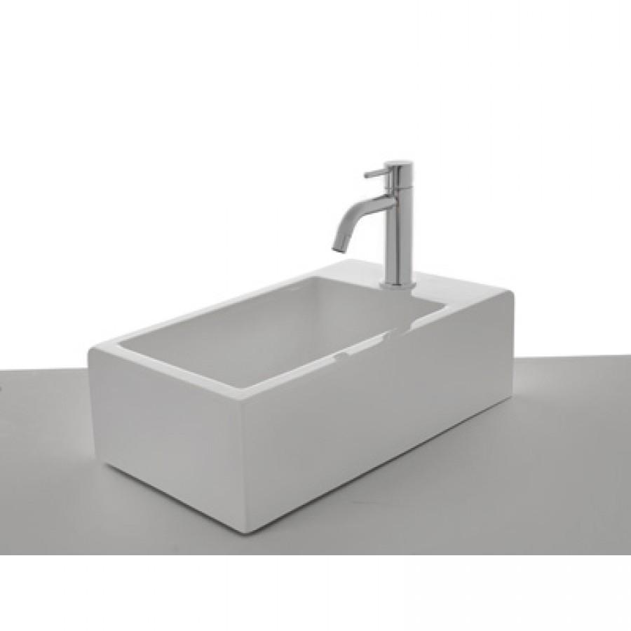 Lave-mains suspendu Hox mini - WHX4509