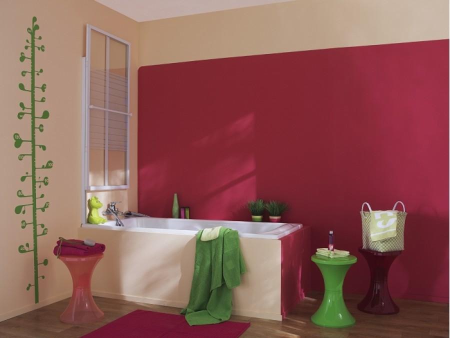 pare baignoire 2 panneaux relevable 105x140cm meuble de salle de bain. Black Bedroom Furniture Sets. Home Design Ideas