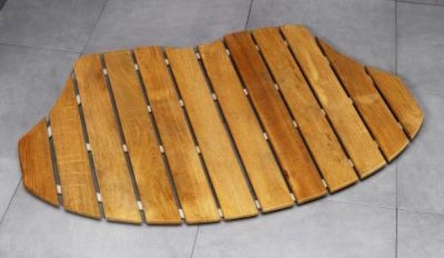 cabine de douche jedo bora bora fitness hammam 4 5 kw cartouche anticalcaire 160x95sanitaire. Black Bedroom Furniture Sets. Home Design Ideas