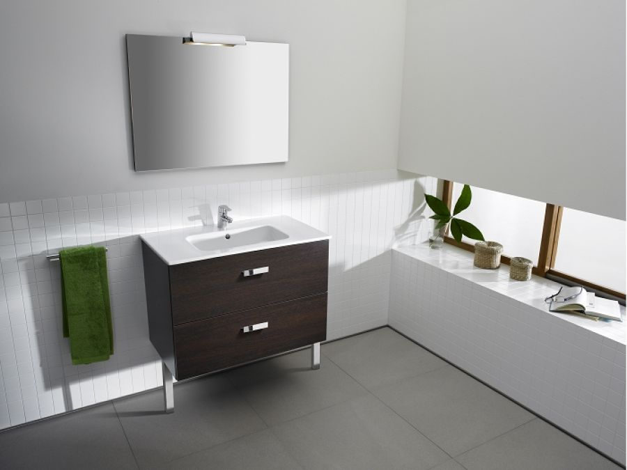 Siphon lavabo pvc 6107 joint int gr meuble for Meuble vasque roca