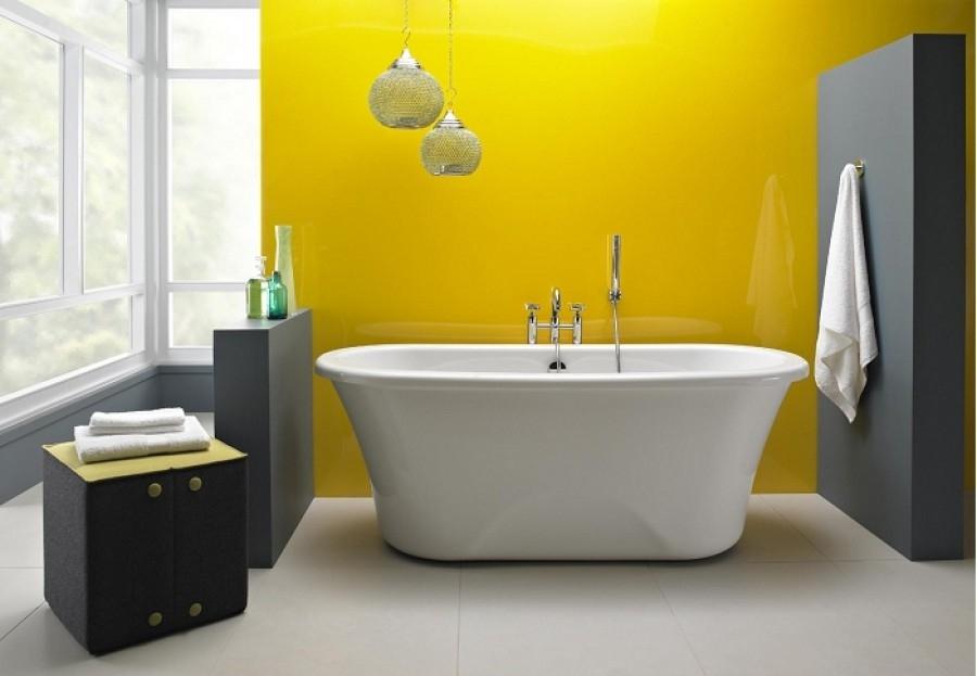 baignoire ilot ovale asti 170x75 jacuzzi meuble de salle de bain douche baignoire. Black Bedroom Furniture Sets. Home Design Ideas