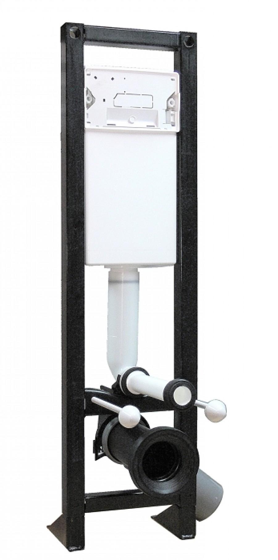 chasse d eau wc suspendu chasse d eau wc suspendu sur. Black Bedroom Furniture Sets. Home Design Ideas