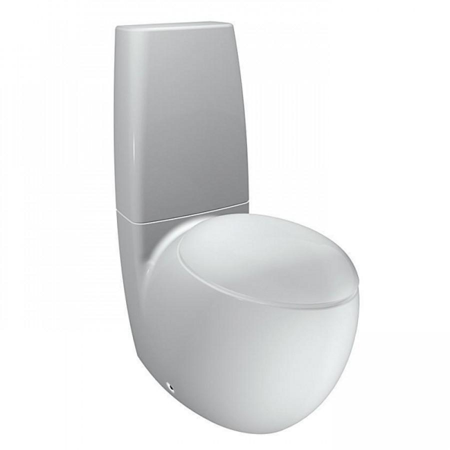 Comment poser un pack w c la r ponse est sur - Nettoyer cuvette wc tres sale ...