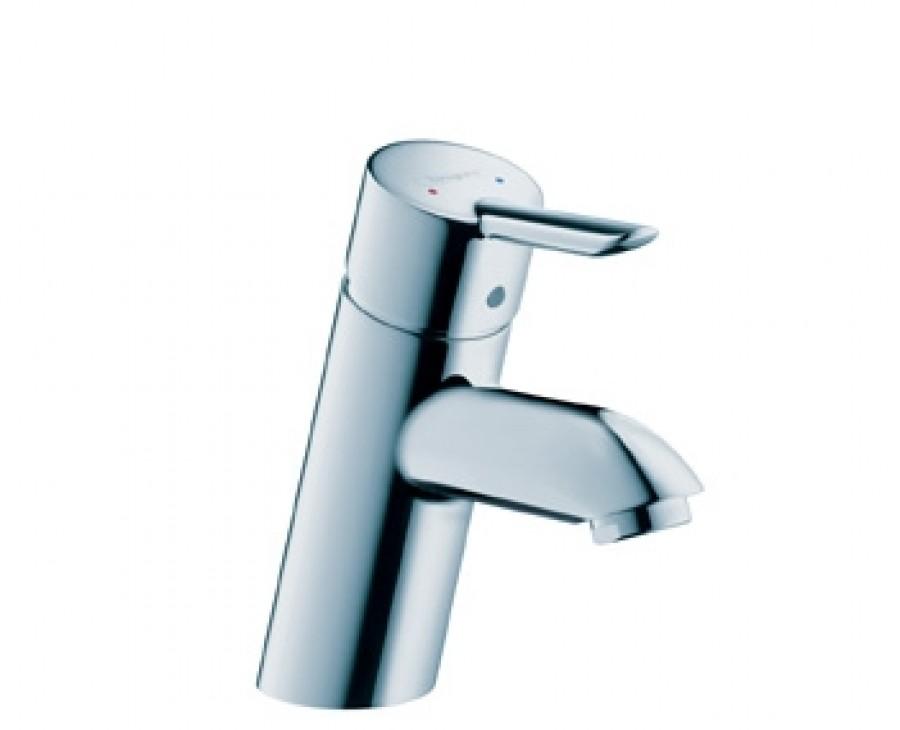 mitigeur lavabo focus s 31701 meuble de salle de bain douche baignoire. Black Bedroom Furniture Sets. Home Design Ideas