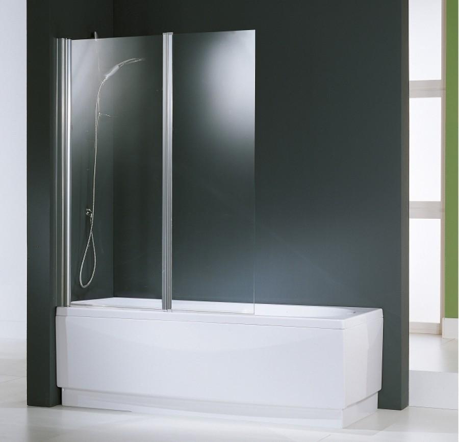 pare baignoire aurora 2 aplusshippingcenter. Black Bedroom Furniture Sets. Home Design Ideas
