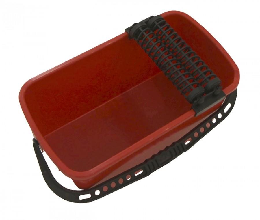 kit seau et spatules pour meuble de. Black Bedroom Furniture Sets. Home Design Ideas