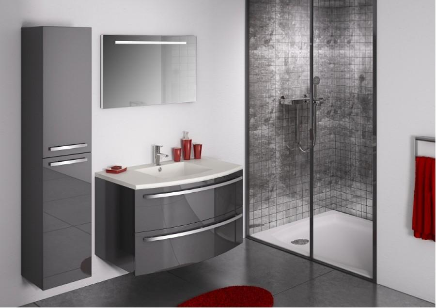 AnthraciteSanitairefr  Meuble de salle de bain, douche, baignoire