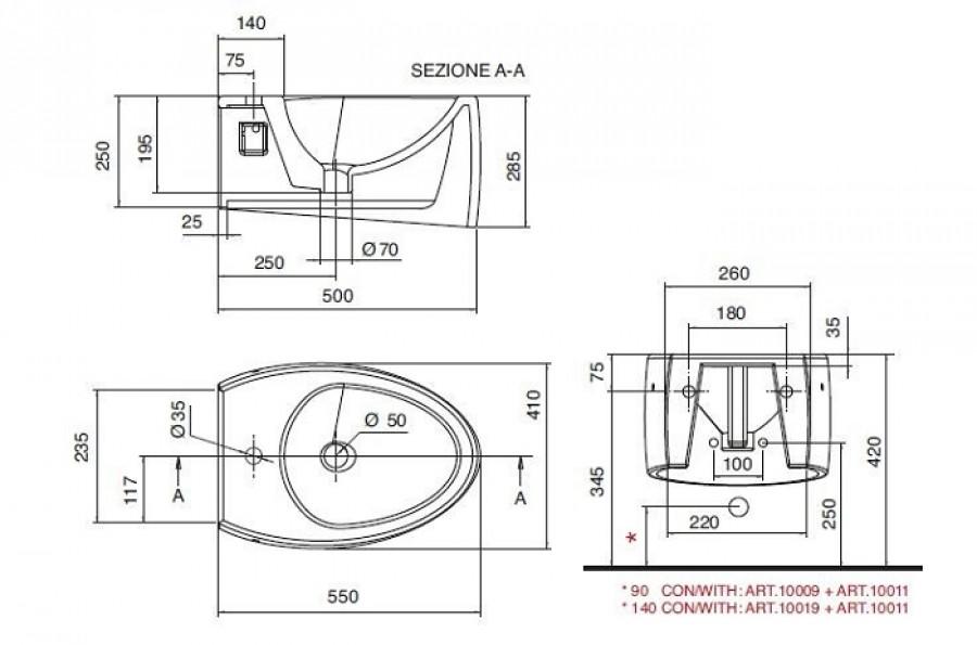hauteur evacuation wc suspendu evacuation wc suspendu a evacuation wc suspendu geberit bidet. Black Bedroom Furniture Sets. Home Design Ideas