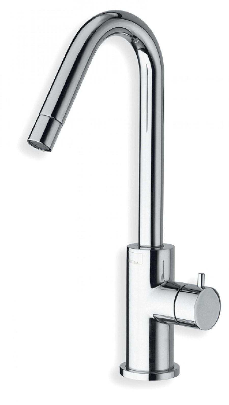 robinet lave mains pique meuble de salle de bain douche baignoire. Black Bedroom Furniture Sets. Home Design Ideas