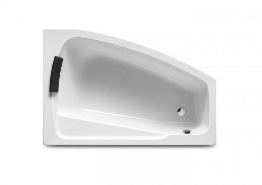 meuble de salle de bain douche baignoire. Black Bedroom Furniture Sets. Home Design Ideas