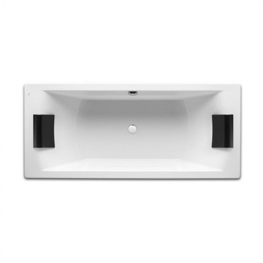 baignoire nue rectangulaire 180x80 hall biplace. Black Bedroom Furniture Sets. Home Design Ideas