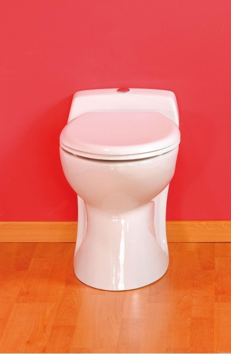 cuvette wc watermatic broyeur int gr w30 sp meuble de salle de bain douche. Black Bedroom Furniture Sets. Home Design Ideas