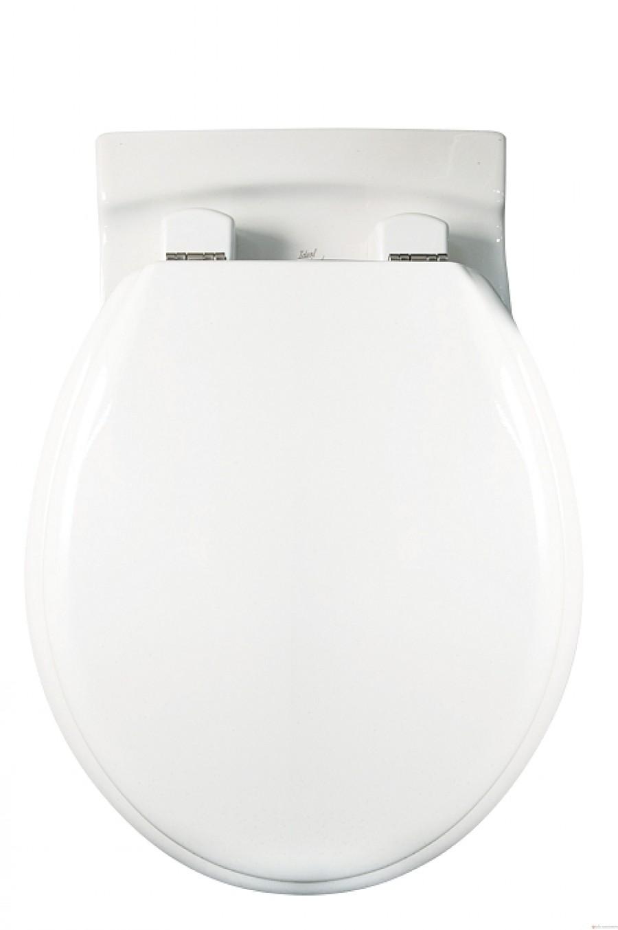 Abattant r hauss tradition 70mm pour personne mobilit - Cabine de douche pour personne a mobilite reduite ...