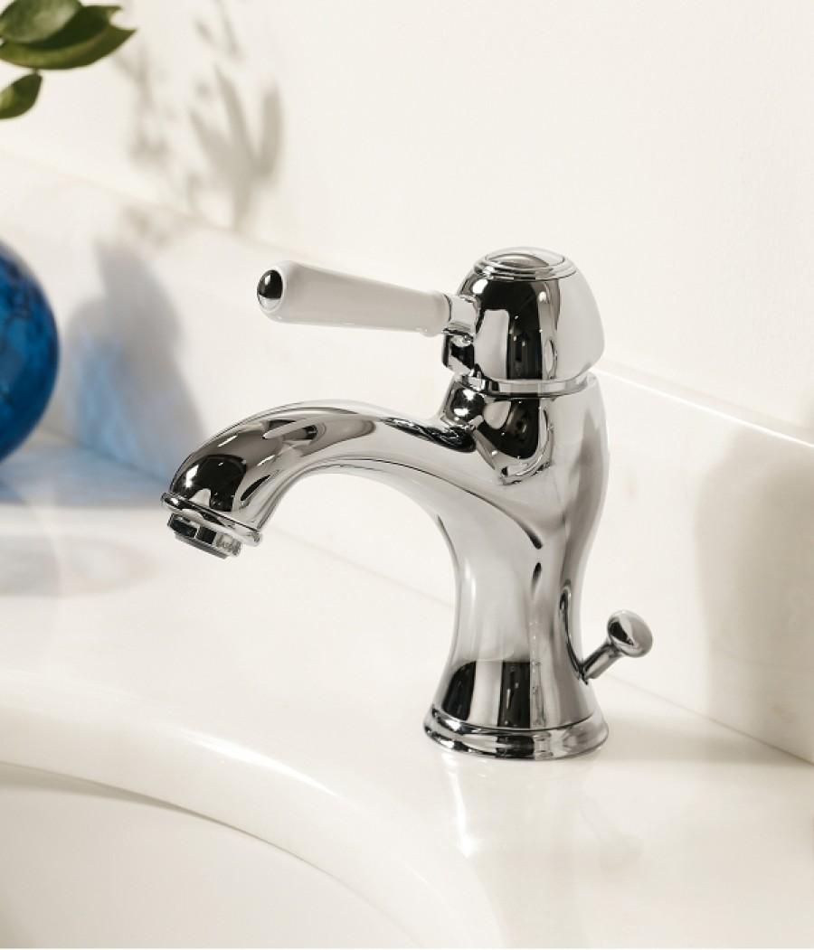Mitigeur lavabo retro ART ELITE AE21151**