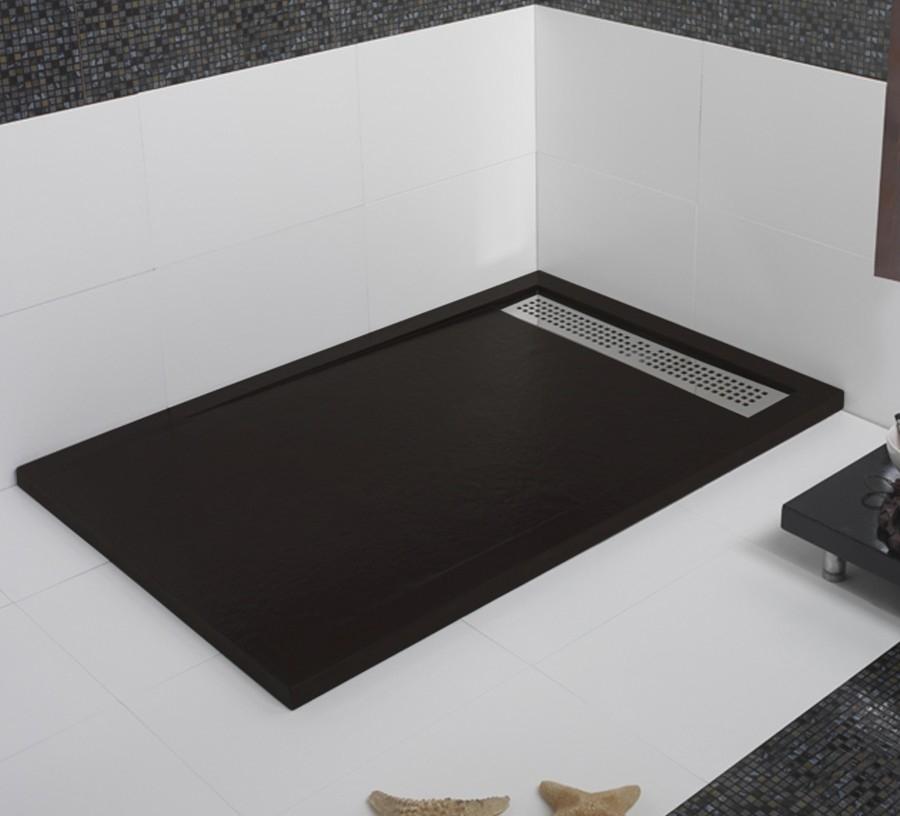 receveur de douche souple pas cher. Black Bedroom Furniture Sets. Home Design Ideas