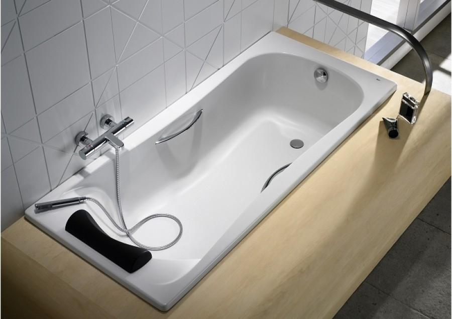 vidage bain automatique avec remplissage par le trop plein. Black Bedroom Furniture Sets. Home Design Ideas
