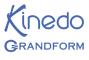 KINEDO GRANDFORM