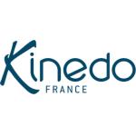 KINEDO DOUCHE
