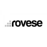 ROVESE