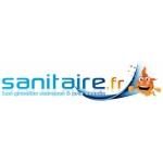 SANITAIRE.FR