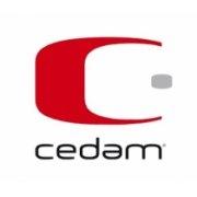 Découvrez CEDAM pour salle de bain, sanitaire