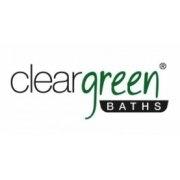 Découvrez CLEARGREEN pour salle de bain, sanitaire