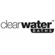 Découvrez CLEARWATER pour salle de bain, sanitaire