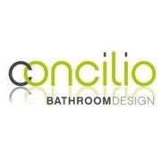 Découvrez CONCILIO pour salle de bain, sanitaire