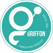 Découvrez GRIFFON pour salle de bain, sanitaire