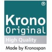 Découvrez KRONO-ORIGINAL pour salle de bain, sanitaire