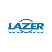 Découvrez LAZER pour salle de bain, sanitaire