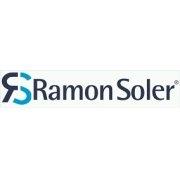 Découvrez RAMON SOLER pour salle de bain, sanitaire
