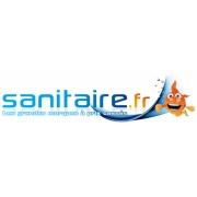 Découvrez SCARABEO pour salle de bain, sanitaire