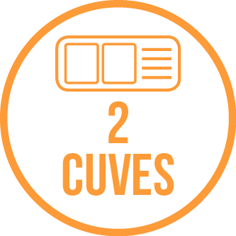 2-cuves vignette sanitaire.fr