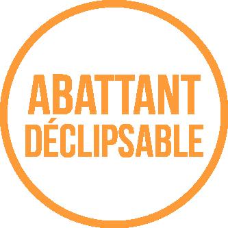 abattant_declipsable vignette sanitaire.fr
