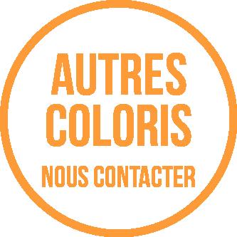 autrecoloris_nouscontacter_138 vignette sanitaire.fr