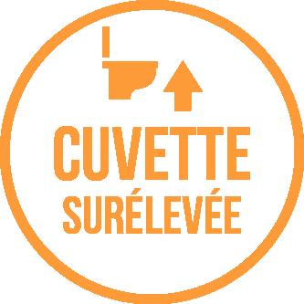 cuvettesurelevee vignette sanitaire.fr