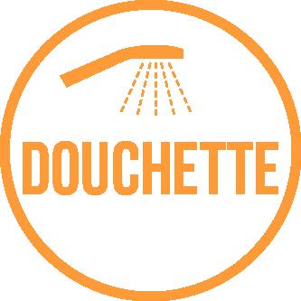 douchette-anticalcaire vignette sanitaire.fr