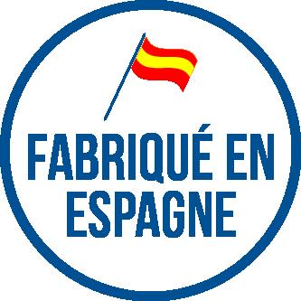 fabrique-en-espagne vignette sanitaire.fr