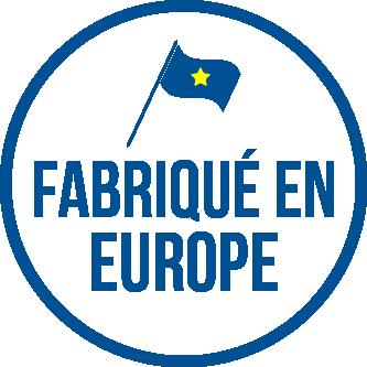 fabrique-en-europe vignette sanitaire.fr