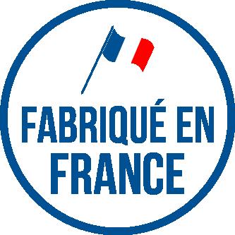 fabrique-en-france vignette sanitaire.fr