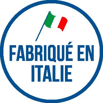 fabrique-en-italie