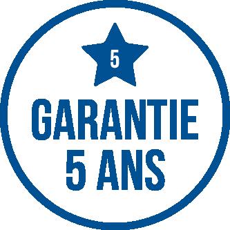 garantie-cinq-ans