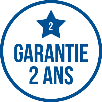 garantie-deux-ans vignette sanitaire.fr