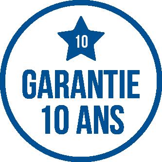 garantie-dix-ans vignette sanitaire.fr